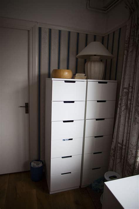 nordli bed frame storage review nordli bed frame storage review marvelous nordli bed