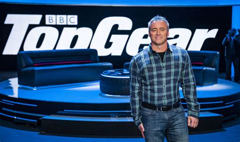 top gear official 2018 1785493981 top gear 2018 how many episodes are in top gear series 25 when is the next episode out tv