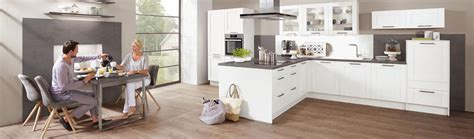 cuisine fust davaus fascination cuisine design avec des id 233 es
