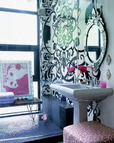 Diy Bathroom Decor Ideas by Gallery For Gt Bathroom Wall Decor Diy