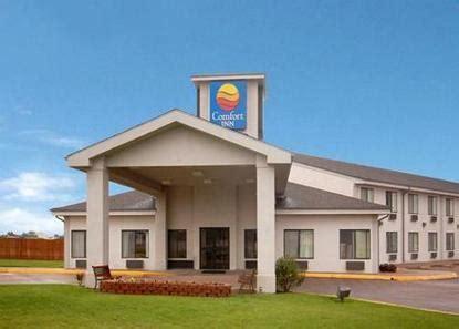 comfort inn burlington colorado comfort inn limon limon deals see hotel photos
