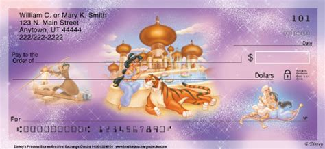 Disney Background Check Disney Princess Stories Personal Checks