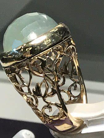 gassan diamonds  amsterdam
