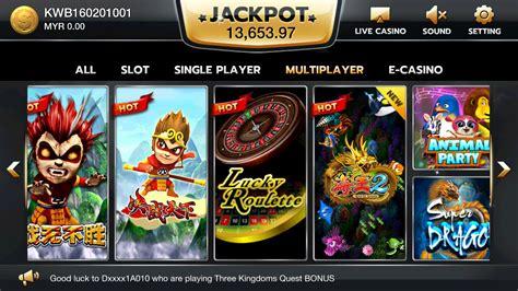 casino echtes geld kostenloses spielen hallanordanstigse