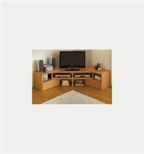 Exceptionnel Meuble Tv D Angle Moderne #1: meuble+TV+angle+avec+rangement+7.jpg