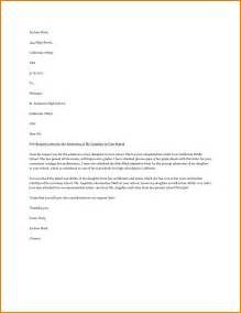 writing a cover letter for college admissions 8 who to write application letter for admission