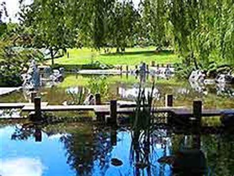 kelley park san jose map san jose photos page 2 san jose california ca usa