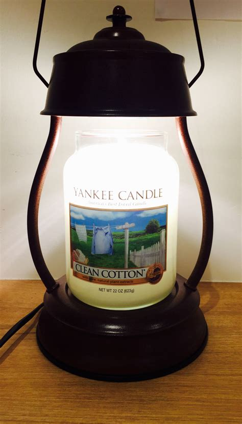 candel warmer yankee candle warmer photo album happy easter day
