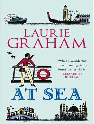 Book Review Mr Starlight By Laurie Graham by Book Review At Sea By Laurie Graham Mboten