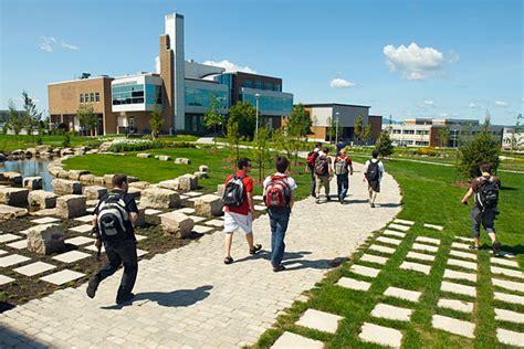The Universite De Sherbrooke Mba International by Dual Diploma