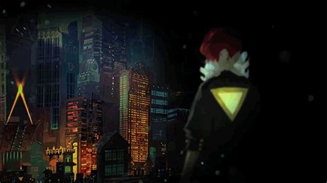 transistor game wallpaper iphone transistor the game tumblr