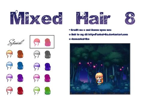 maplestory hair style locations 2015 maplestory hair style locations 2015 maplestory hair