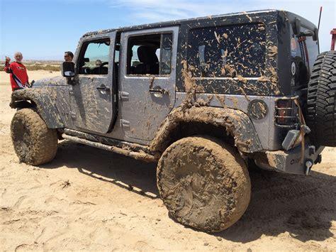 muddy jeep cherokee 100 muddy jeep cherokee 1993 jeep cherokee upgrade