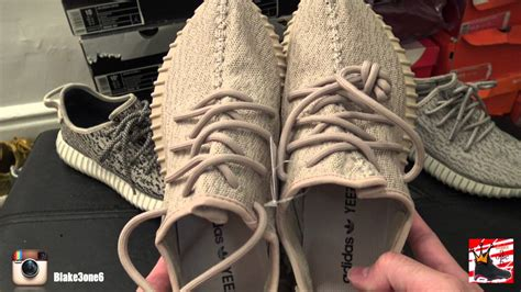 adidas yeezy quot oxford quot boost 350 on review
