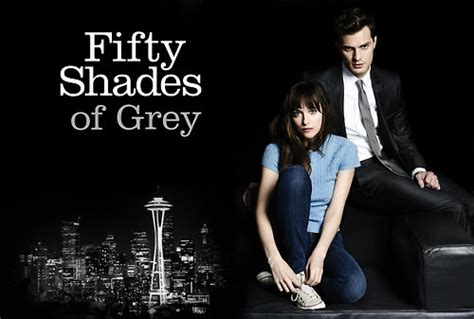 film streaming fifty shades of grey vostfr cinquanta sbavature di gigio il film di rossella calabr 242