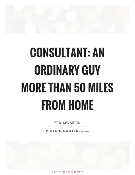 consultant quotation consultant quotes consultant sayings consultant