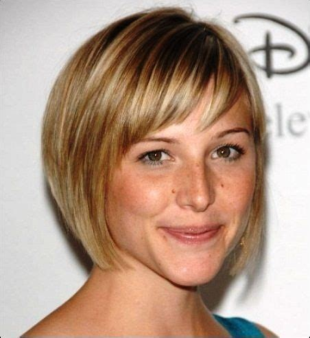 hairstyles for professional females with fine limp hair professional short hairstyles for fine hair short