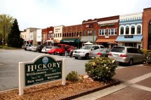 seniors visit hickory carolina senior citizen travel