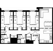 BYU On Campus Housing