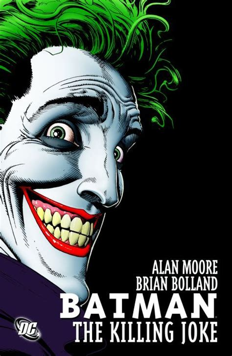 all star batman hc 1401269788 batman the killing joke hc im paninishop de