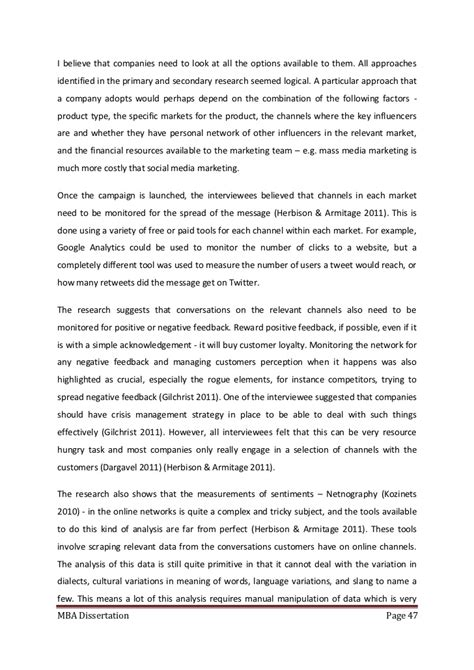 Methodology Outline by Methodology Outline Dissertation Payforessay Web Fc2