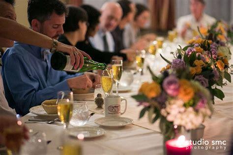 gateways inn lenox ma intimate wedding venue in lenox ma the gateways inn