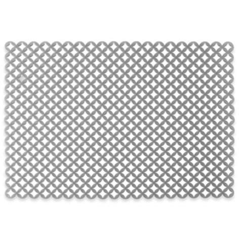 clear plastic sink mats buy kitchen sink mat from bed bath beyond