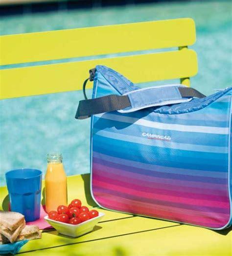 Cooler Bag Rainbow 2 cingaz 12l artic rainbow cooler bag i rewardshop