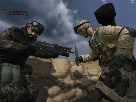 download bf2 full version battlefield 2 free download full version pc game