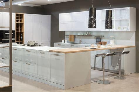 design küchen wohnzimmer ideen taupe