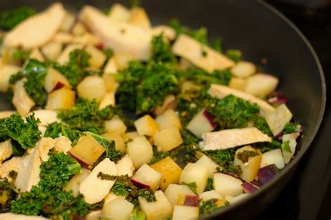 Kale Recipes Detox by 37 Best Cleanse Images On