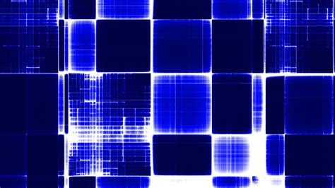blue pattern abstract wallpapers download wallpapers download 2560x1440 abstract blue