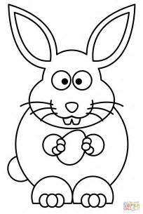 easter egg coloring kit egg coloring kit coloring pages