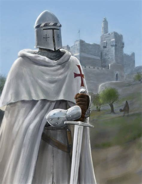 knights templar masonic pinterest