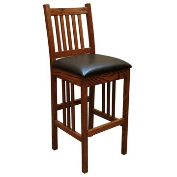 Craftsman Style Counter Stools by 30 Bar Stool Stools And Craftsman Kitchen