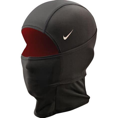 imagenes de goros nike wiggle nike pro combat thermal hood running headwear