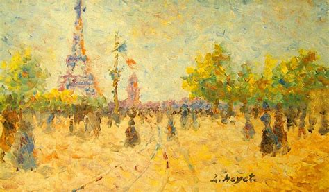 imagenes artisticas del impresionismo la historia universal impresionismo