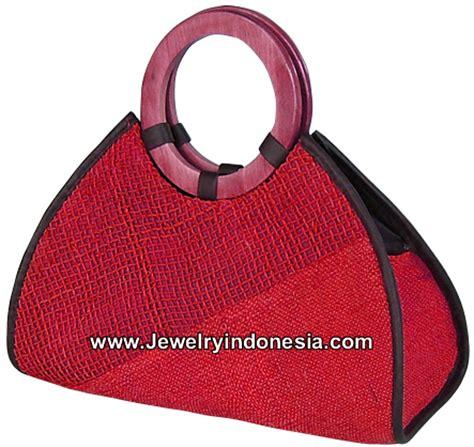 Tote Bag Bali Tas Bali tote bag indonesia jual tas ransel