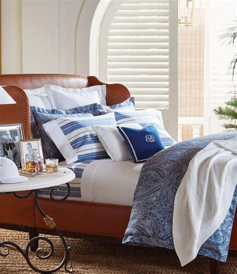 ralph bedding ralph allister paisley sateen comforter dillards