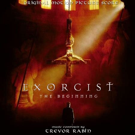 Film Online Exorcist The Beginning | exorcist the beginning 2004 tamil dubbed movie hd 720p