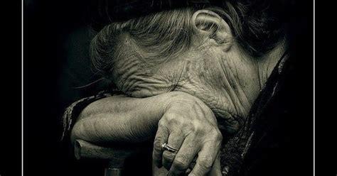 imagenes de amor triste hd imagenes de amor con frases tristes de amor imagenes de