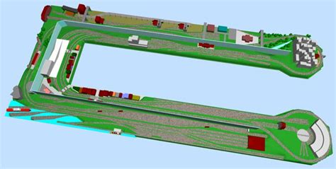 model railway layout design software uk the model railway layout design software scarm page 2