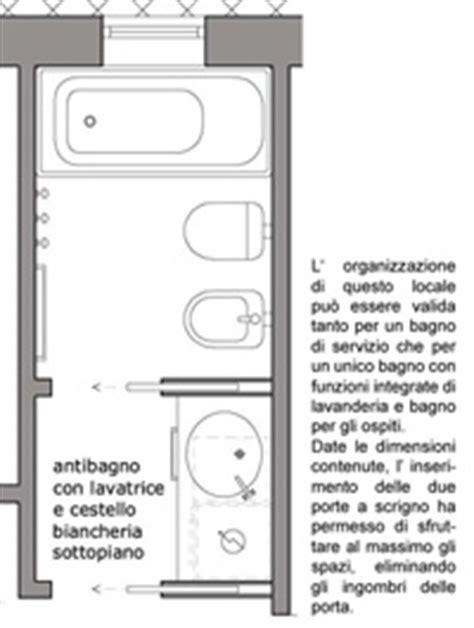 dimensionamento bagni consigli pratici per progettare il bagno