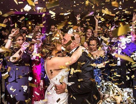 Wedding Songs 2019: 100 of the Best To Play At Reception
