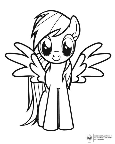 my little pony coloring pages the hub calculated colouring pdf new calendar template site
