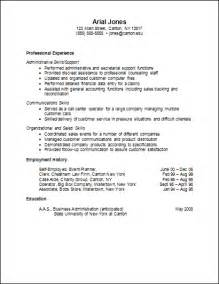 emt resume examples 10 perfect emt resume cover letter writing resume sample 10 perfect emt resume cover letter writing resume sample