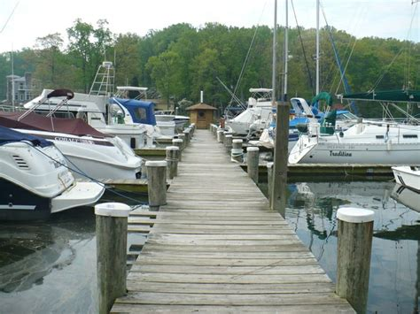 boat slip rental annapolis 33 best images about annapolis on pinterest annapolis