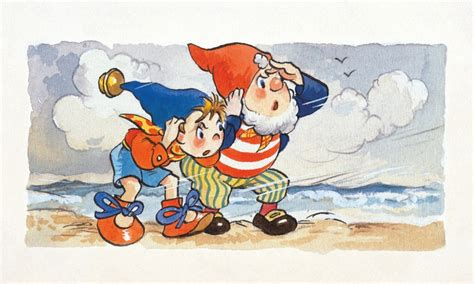 noddy painting 136 best images about n o d d y on an