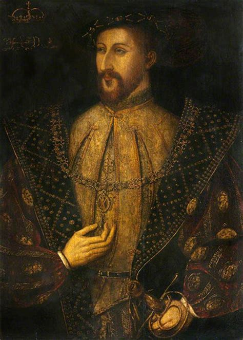 margaret tudor of scots the of king henry viiiã s books v king of scotland of of scots