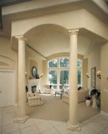 House interior great arch designs for living room ideas house design